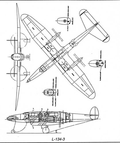 Us Piston Engined Fighter Projects