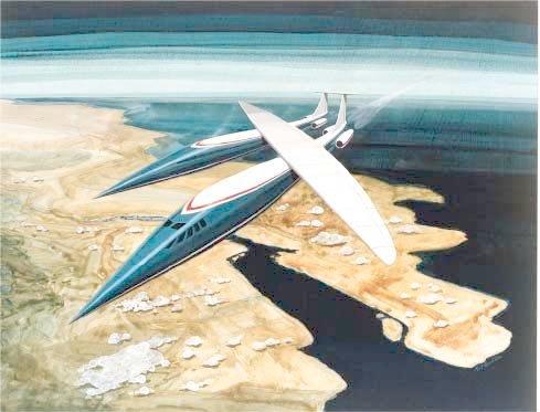 Oblique Wing SST.jpg