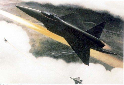 Lockheed ASTOVL, JAST, JSF projects | Secret Projects Forum