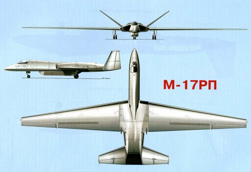 m-17rp-color3view.jpg