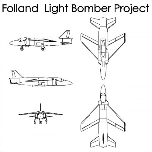 Folland_light_bomber.JPG