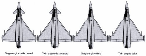 EurofighterStudies.jpg