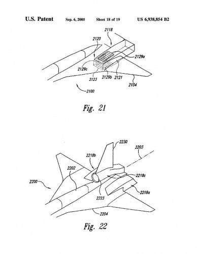 Boeing Wiring Diagram Schematic Symbols