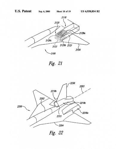 gulfstream wiring diagram
