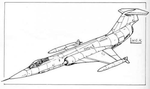 IDF-development 2. F-104M4 + J-79.jpg