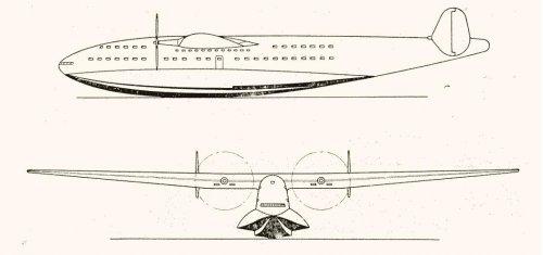 Tank Power 456 Fokker D.21 Flugzeug-Modellbau//Bilder//Fotos//Skizzen//Zeichnungen