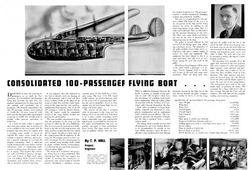 100-passenger flying boat (Consolidator, July 1938 - article).jpg