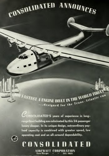 commercial Model 29 (May 1938).jpg