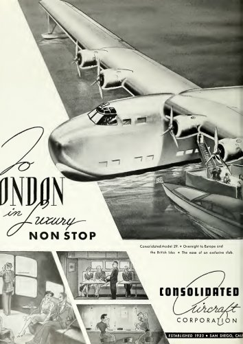 commercial Model 29 (September 1939).jpg