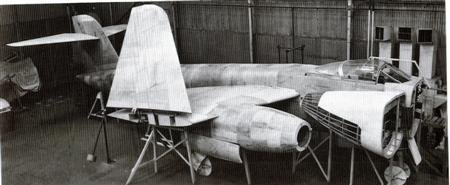Armstrong-Withworth AW.168 mock-up.jpg