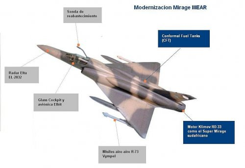 Modifcation Mirage IIIEAR CFT RD33.jpg