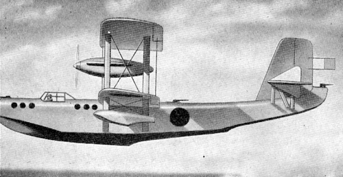 kawanishi-h3k-type-90-2-belle-flying-boat-01.png