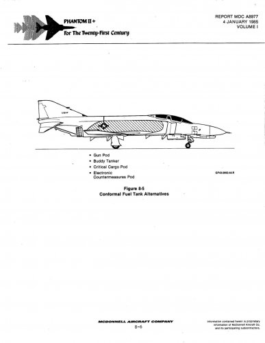 Phantom_II_Conformal_Fuel_Tanks_Alternatives.jpg