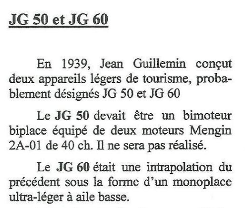 Guillemin 50 & 60.png