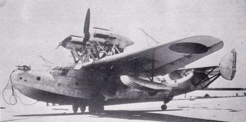 Type 91 flying boat.jpg