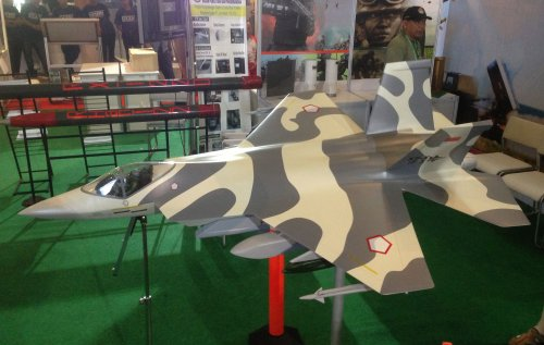 Indonesia_IF-X-Fighter-model.jpg