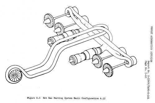 ADAMIII-May-1968-Ducting.png