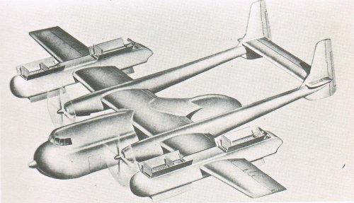 Armstrong Withworth VTOL Argosy.jpg