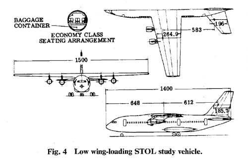 Boeing STOL.png