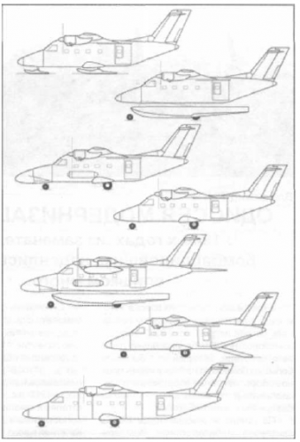 IL-100 variants.png