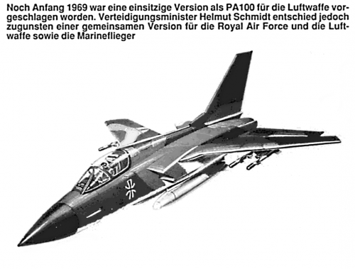 Panavia_PA100_Tornado_singleseater_GAF_Luftwaffen-Forum_02_1992_page14_1069x810.png