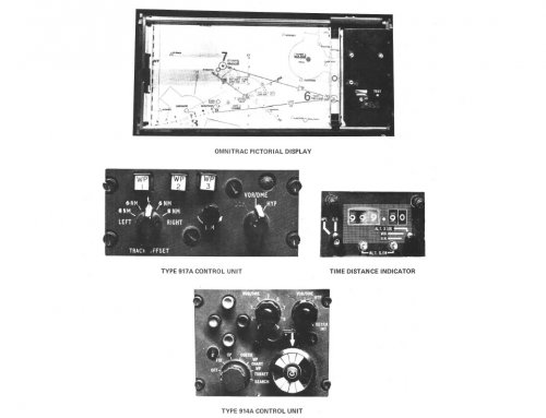 Br941 Navigation Equipment.jpg