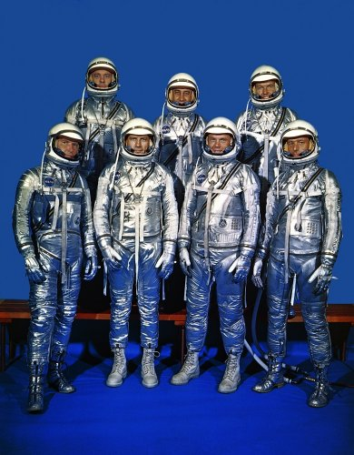 Original_7_Astronauts_in_Spacesuits_-_GPN-2000-001293 sm.jpg