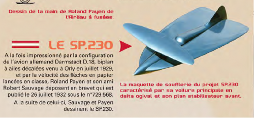 SP.230.png