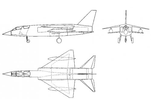 Supermarine Type 577 Line Drawing.jpg