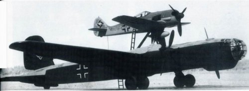 Mistel-Monsters He-177 + FW-190.jpg