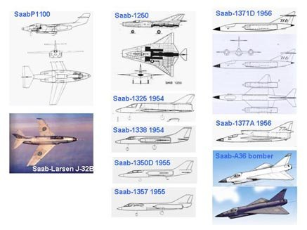 Saab-aircraft-and-concepts-2.jpg