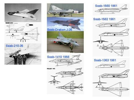 Saab-aircraft-and-concepts-3.jpg