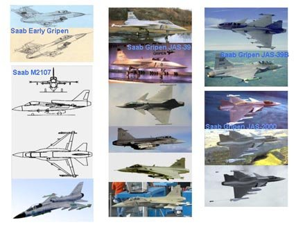 Saab-aircraft-and-concepts-5.jpg