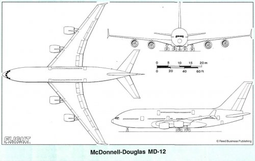 MD-12 3-VIEW MAY 1992.jpg