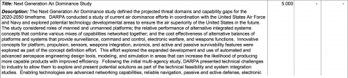 Darpa_AD.png