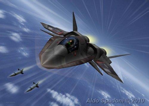 Northrop Grumman Switchblade - Wikipedia