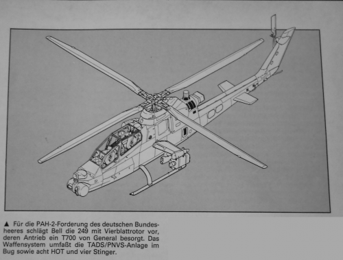 Bell_Modell_249_PAH2_3Dview_Interavia_Germany_May_1982_page509_1280x970.png