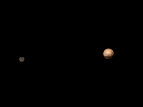 Pluto + Charon 9.7.15 colour.png