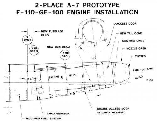 a-7k-f110-engine-installation-vahf jpg