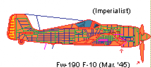 Fw-190_02.PNG