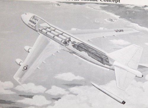 Boeing 747 M x Air Mobile System Concept 03.jpg