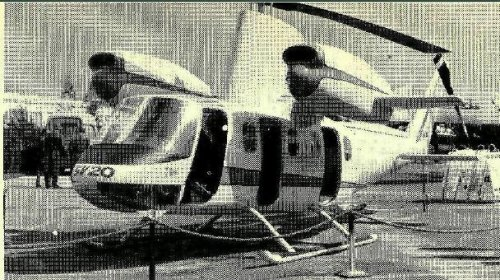 SIAI_SV.20A_Paris_1971.JPEG
