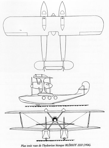 Blériot2222.JPG