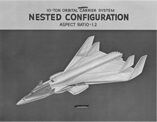 Pages from 1963 Reusable 10-Ton Carrier Lockheed Phase 1 Final Oral Presentation_Page_04.jpg
