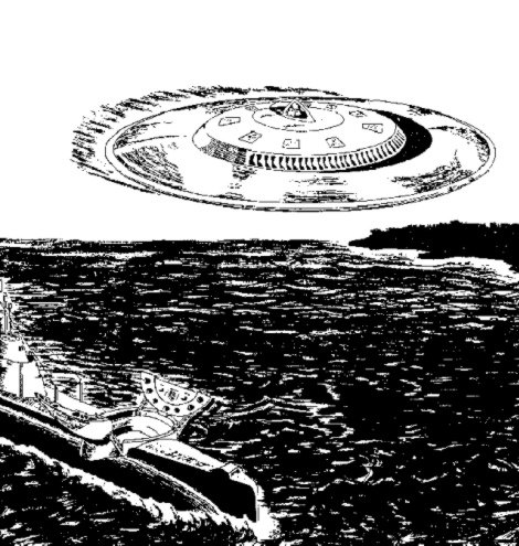 submarine_flying_saucer.jpg