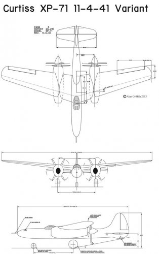 XP-71 3-view for posting.jpg