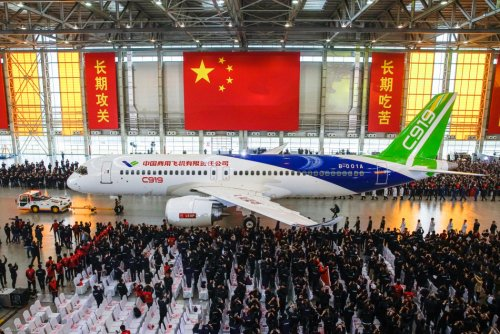 COMAC C919 roll-out - 2.11.15 - 17.jpg