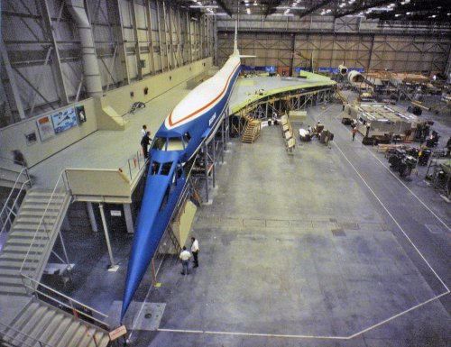 Boeing Mockup Color Photo.jpg