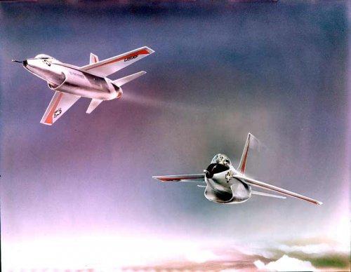 V-1100-Artwork.jpg