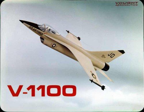 V-1100-Briefing-Slide.jpg
